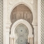 Casablanca Travel photography