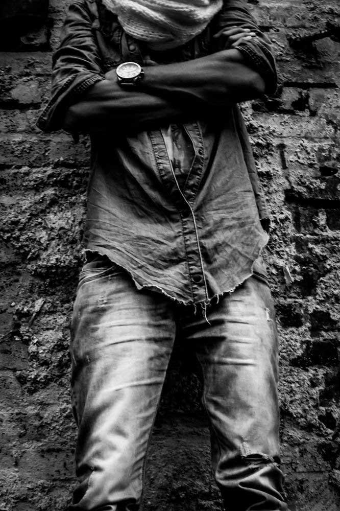 male model people man fotografie