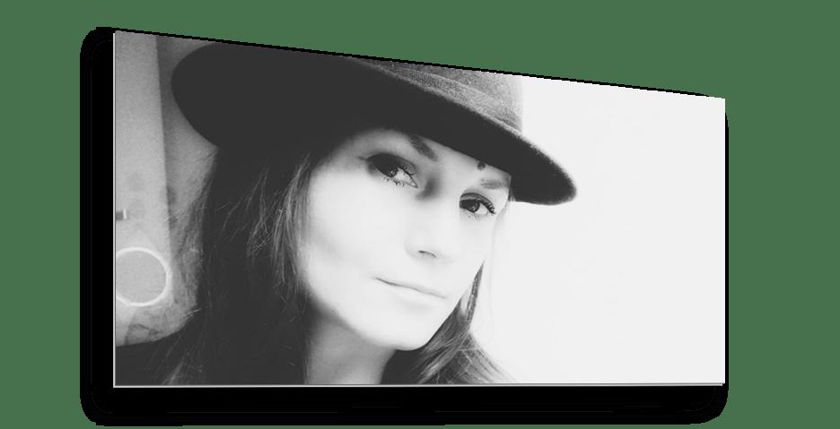 Marcela Kamanis Fotografin, Filmemacherin, Designerin